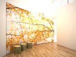 80_golden_branch_curved_hallway[1].jpg
