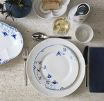 White_Blue_Elements_Dinner_setting[1].jpg