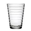 icon_glass[1].png