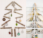 modern-holiday-interiors-10-christmas-tree-alternatives-8.jpg